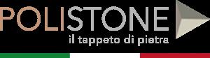 New Logo TRASPARENTE