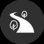 applicazioni-polistone-15