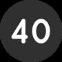 icone-azienda-25