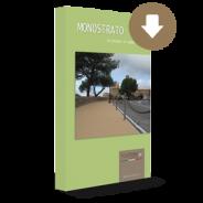 polistone-monostrato_