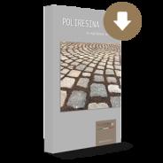 polistone-poliresina
