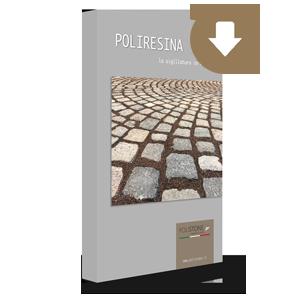 polistone-poliresina_