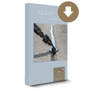 polistone-sigillo_