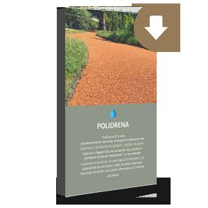 Brochure Poli Drena