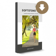Brochure Sofstone