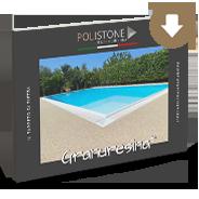 Copertina Catalogo Polistone 2021 copia